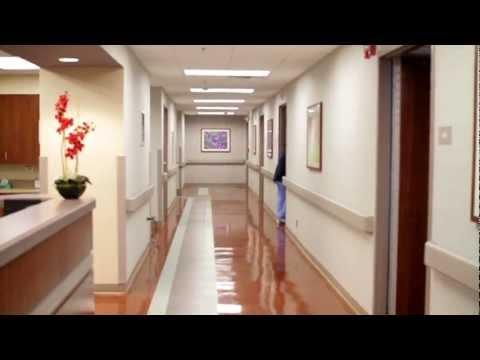 Jackson Park Hospital