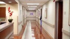 hqdefault - Jackson Park Dialysis Center Chicago