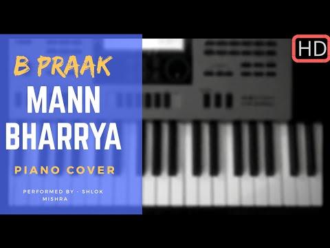 mann bharya mp3 download