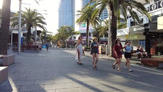 Gold Coast - Australia | Surfe…