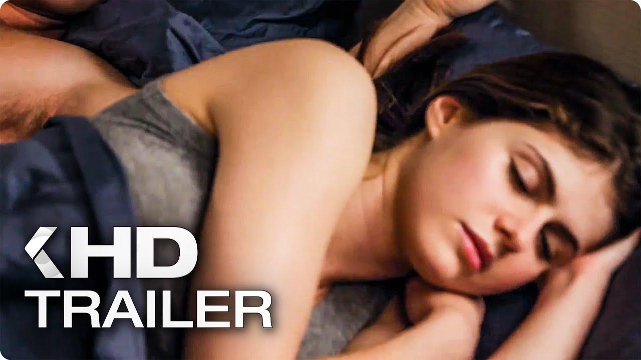 WHEN WE FIRST MET Trailer (2018) Netflix