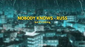 Nobody Knows Russ Aesthetic Lyrics Youtube See more ideas about lyrics, lyric quotes, music lyrics. nobody knows russ aesthetic lyrics