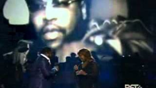Patti LaBelle - Gerald Levert Tribute