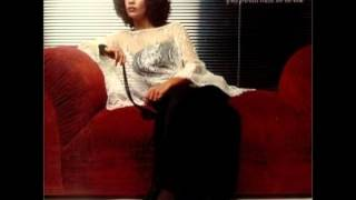 LINDA CLIFFORD - Please Darling Dont Say Goodbye-  1978