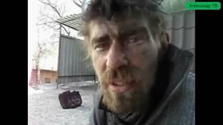Геракл  Должанский 2014 Анти трейлер к фильму, пародия на трейлер, русская версия