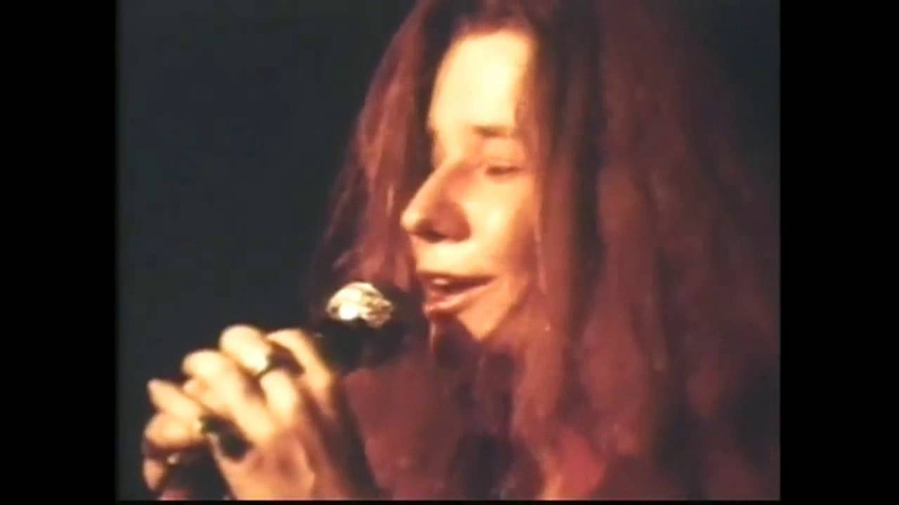free download janis joplin mp3