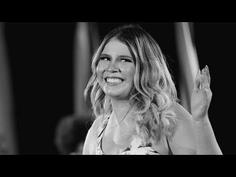 Marília Mendonça - OBRIGADO POR ESTRAGAR TUDO Todos Os Cantos
