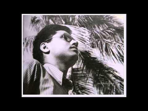 Apne Khwaabon Ko Teri Aankh Me Jalta Dekhoon-Jagjit Singh in Private  Mehfil