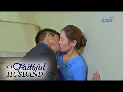 My Faithful Husband: Full Episode 10 (with English subtitles)