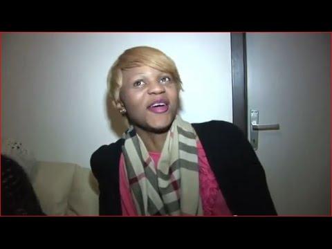 KASONGO - Grace Adoyo