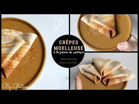 crÊpes-moelleuses-sans-gluten-sans-lactose-|-à-la-farine-de-sarrasin-|-gluténon.fr