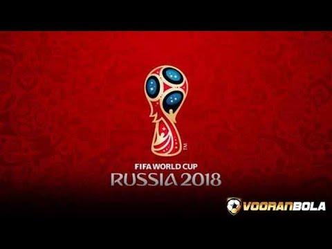 Prediksi Skor Peru Vs Denmark   Prediksi Terbaik