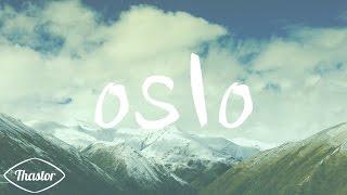 Thastor - Oslo (Original Mix) [EDM: Progressive Electro House]