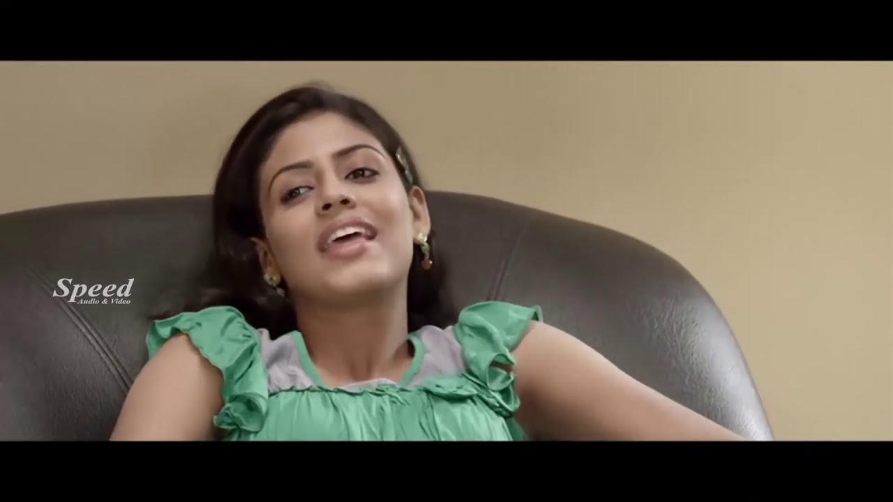 New South Romantic Thriller Movie Scenes New uploaded on 2020   Hindi Family Dubbed Movie Scenes