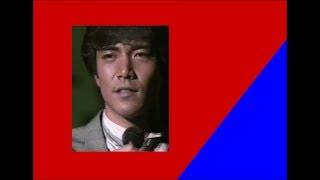 8月18日 夜7時半放送のNHK「第50回 思い出のメロディー」で 「ブルー・...