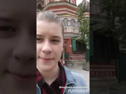 Vlog.20.05.2017