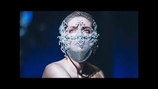 Вера Брежнева - Любите Друг Друга (Премьера клипа) 2019 🎬