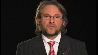 The Parties 2011 - United, Canadian Action, and Conservatives (CBC)