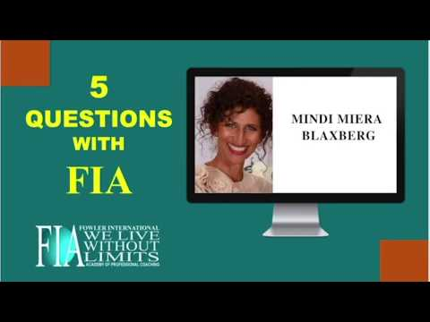 mindimeira-blaxberg-liz-venendaal-5-in-10-interview-july-2019