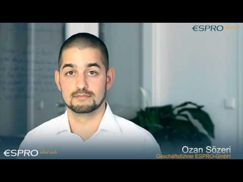 Espro GmbH - Private Krankenversicherung