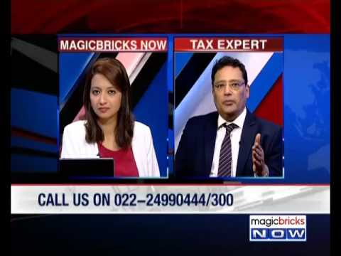 Can we get tax exemption on ancestral property?- Property Hotline