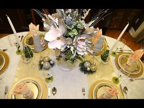 diy dollar tree centerpieces diy dollar tree centerpiece and tablescape 10720