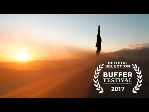 5 PERFECT DAYS IN THE SOUTHWEST | Buffer Festival Premier