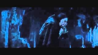 Дракула 2014   Трейлер на русском