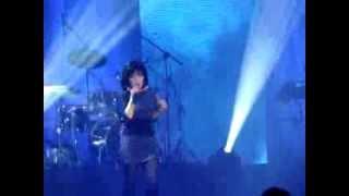 Shazza - Ty i Ja - Nowa Piosenka - Walentynkowa Gala Disco Polo 16.02.2014 Wawa Live