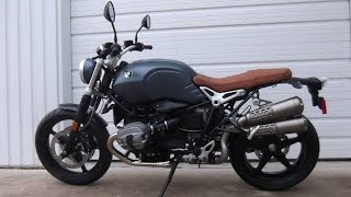 2019 LAS CAFE RACER MAS BARATAS Y PODEROSAS/ TOP POWERFUL CAFE RACERS MOTORCYCLES