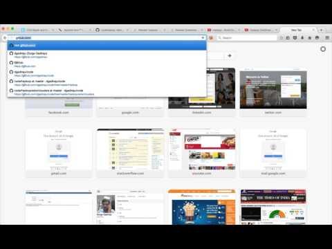 Hadoop Certification - CCA - Data Analysis introduction