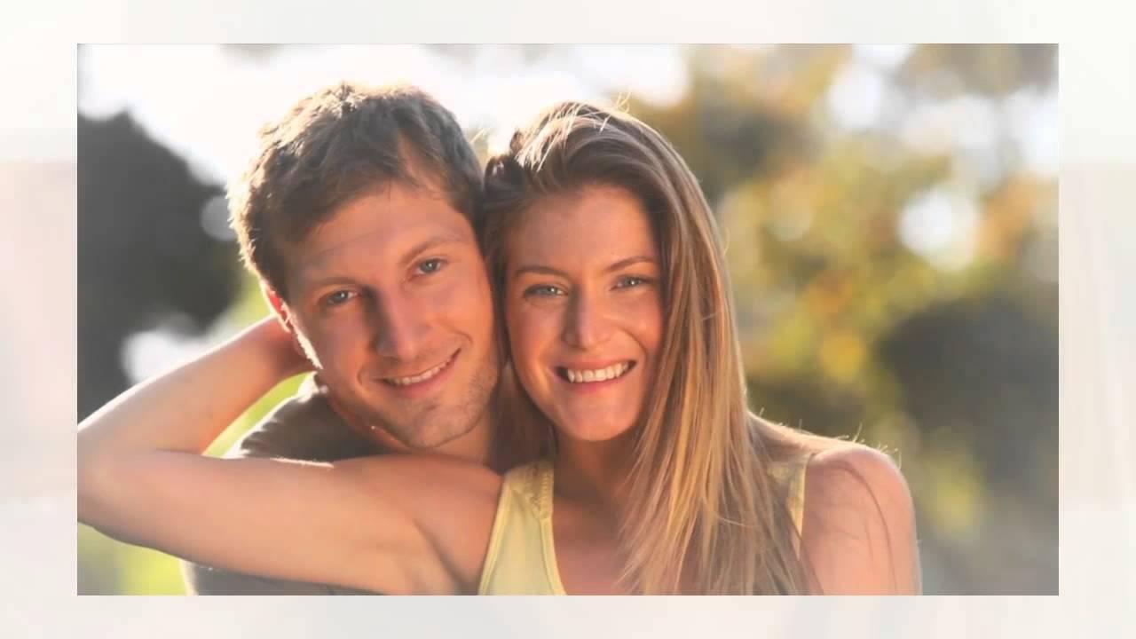 Agence matrimoniale yvelines