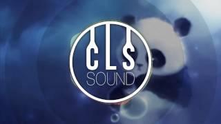 Calvin Harris ft. John Newman - Blame [R3hab Remix]