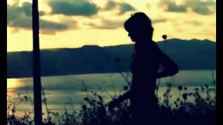 Lucio Battisti Video di Giuseppe Amod.eo Comunque Bella