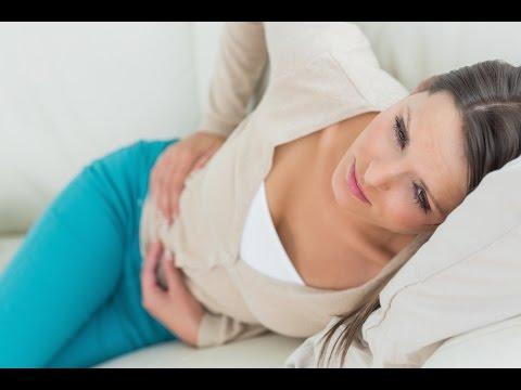 ☞ 10 Remedios caseros para curar la gastroenteritis