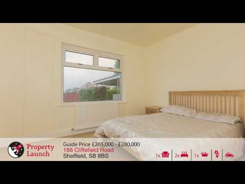 Cliffefield Road Property Launch  8th July 2017  Preston Baker