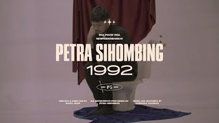 [2.74 MB] Petra Sihombing - 1992 (Official Music Video)