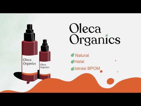 oleca organics