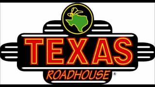 Thank You TEXAS ROADHOUSE for honoring Veterans by giving them free meals on Veterans Day 2011