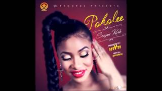 Tonto Dikeh -- Sugar Rush ft D
