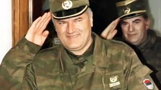 Srecan rodjendan generale!!!