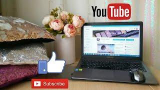 Сколько зарабатывает блоггер? Стоит ли заводить канал на youtube? [ СОБИРАЛКА ]