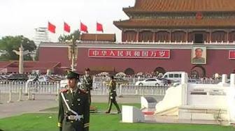 Itä-Aasia