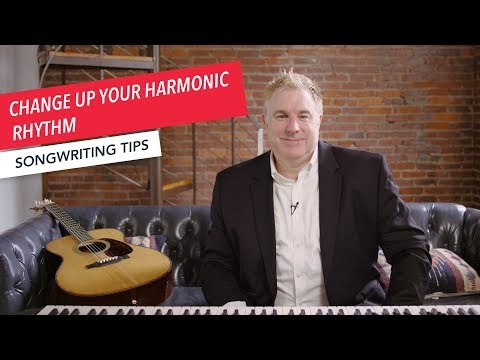 Quick Songwriting Tips: Change up the Distance Between Your Chords  | Tip 8/8 | Berklee Online
