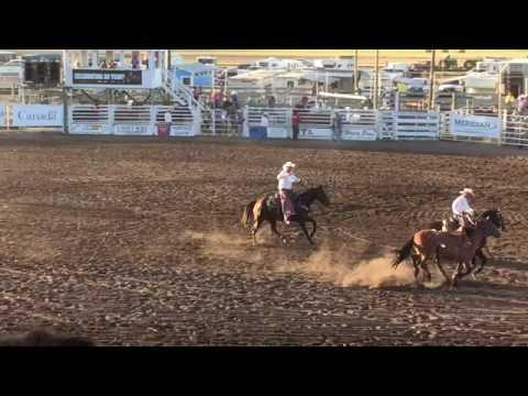 ✔️Austin Manitoba The Rodeo 2016