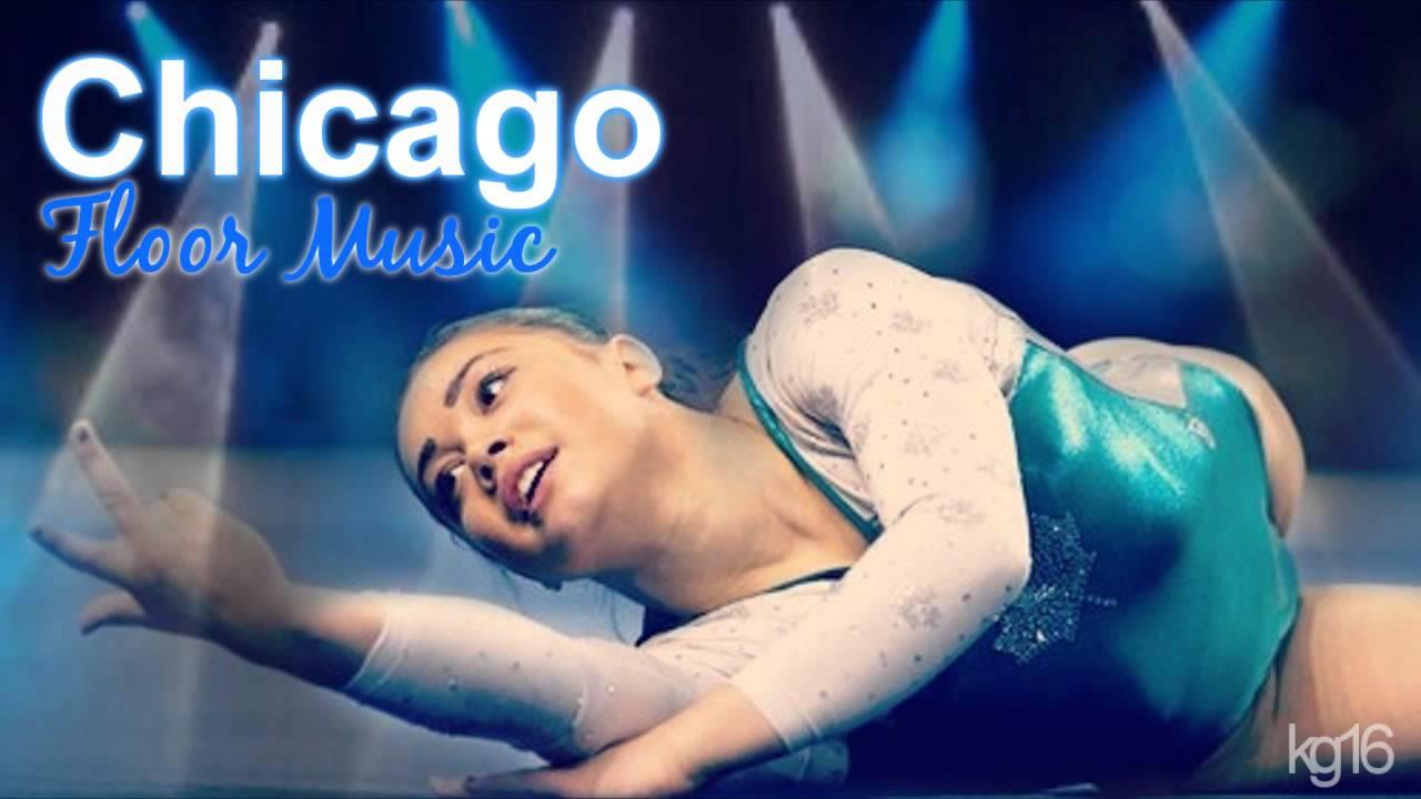 Gymnastics floor music chicago doovi for Indian gymnastics floor music