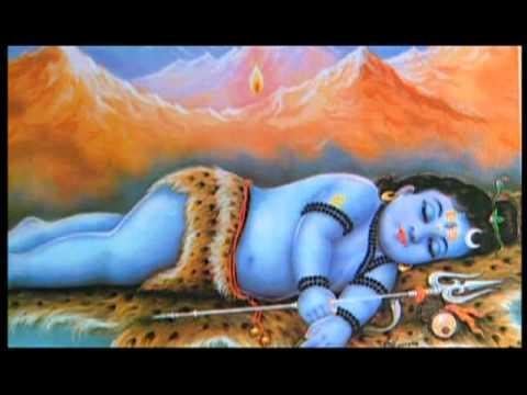 Shiv Shankar Bhole Aaya [Full Song] Bail Di Sawari Shambhu Aaya