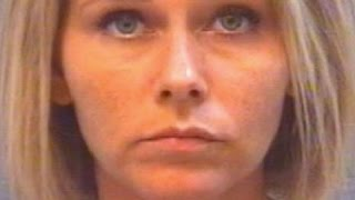 Mother Accused Of 'Naked Twister Party' With Teen Daughter