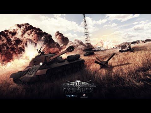 World of tanks обои, World of tanks картинки, World of