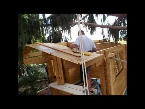 casacasette casette in legno e articoli per il giardino
